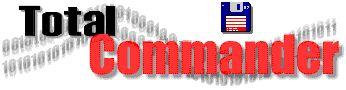 TotalComm CZ - 110 licencí (nové)