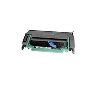 Minolta-Drum cartridge fax MF1600/2600/2800/3600/3800
