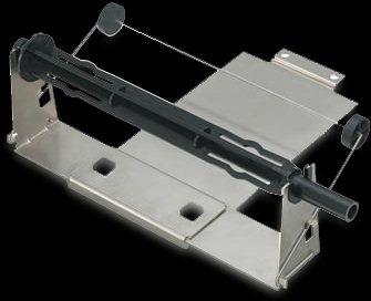 EPSON příslušenství držák rolovaného papíru k LX-300/300+/300CL/FX-1170/1180/1180+/2190/2180/8