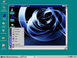 Radmin 3.0 Remote Control - licence pro 200-364 počítačů