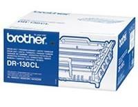 Brother - DR-130CL, optická jednotka, 17 000 stran