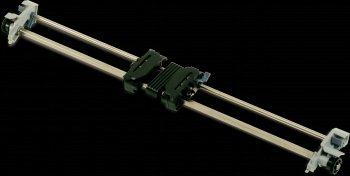 EPSON příslušenství podavač Traktor-tažný/tlačný, FX2190 / LQ2090
