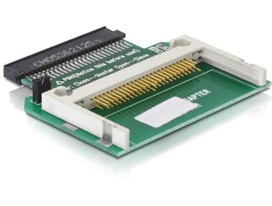 "Adaptér  1,8"" HDD Toshiba na CF card"