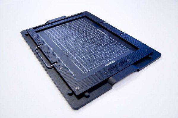 EPSON příslušenství Fluid Mount pro Perfection V700 Photo/750 Pro