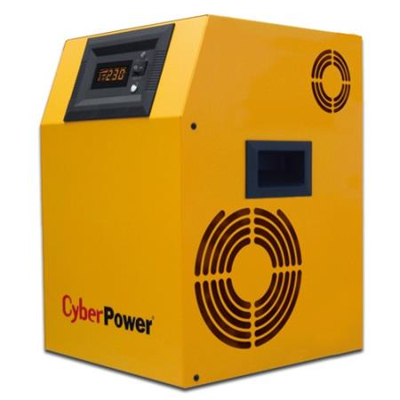 CyberPower Emergency Power System (EPS) 1500VA (1050W)
