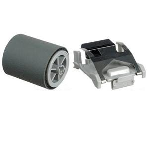 EPSON příslušenství Roller Assembly Kit