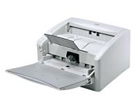 Canon imageFORMULA DR-6010C (A4) - 60ppm/CMOS/600dpi/5000skenuDen/ADF (DR6010C)