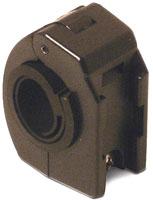 Držák - adaptér na kolo (náhradní) pro eTrex, FR101/201/301, Geko, GPS 12/60/II/III/V, GPSMAP60/76/96