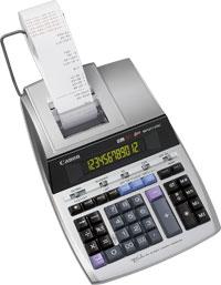 Canon kalkulačka MP 1211-LTSC GB EMEA