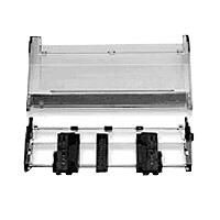 EPSON příslušenství podavač Traktor-tažný/tlačný, FX-880/880+/890/LQ-580/590/870/SQ870