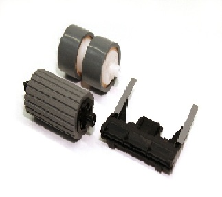 Canon Exchange Roller Kit DR-3010