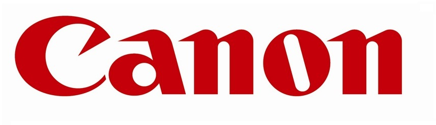 Canon příslušenství  Barcode Module III