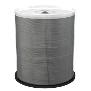 MEDIARANGE DVD-R 4,7GB 16x spindl 100ks Inkjet Printable