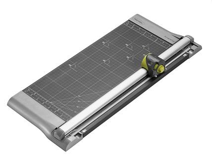 Kotoučová řezačka REXEL SmartCut A445 4in1