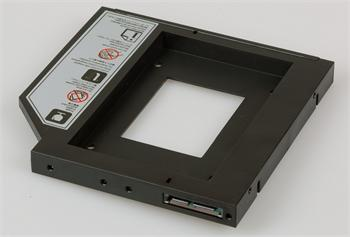 EVOLVEO DF127 rámeček pro HDD