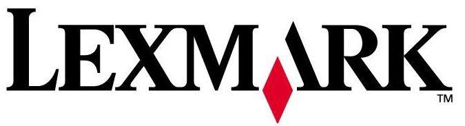 702H Magenta High Yield Corporate Toner Cartridge - 3 000 stran