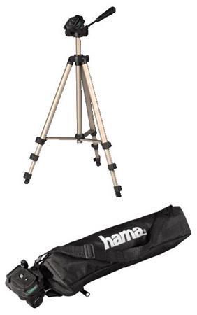 Hama stativ STAR 75
