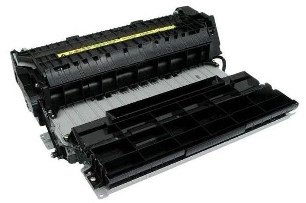 Canon příslušenství Duplex Unit C1 iR-2022N
