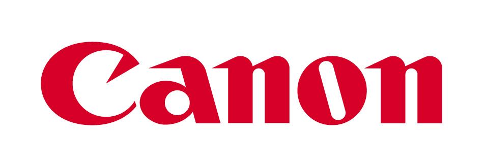 Canon Servisní balíček ESP Exchange Servis 3 roky network scanners