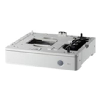 Canon příslušenství kazetová jednotka Y1 iR-17xx (1 x 550l.)