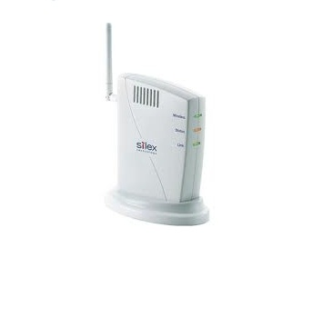Konica Minolta SX-DS-3000WAN USB-to-Wireless, --> wifi adaptér pro mc1600/1680; 164/185/211/215