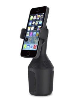 Belkin držák do vozu Car Cup pro smartphone