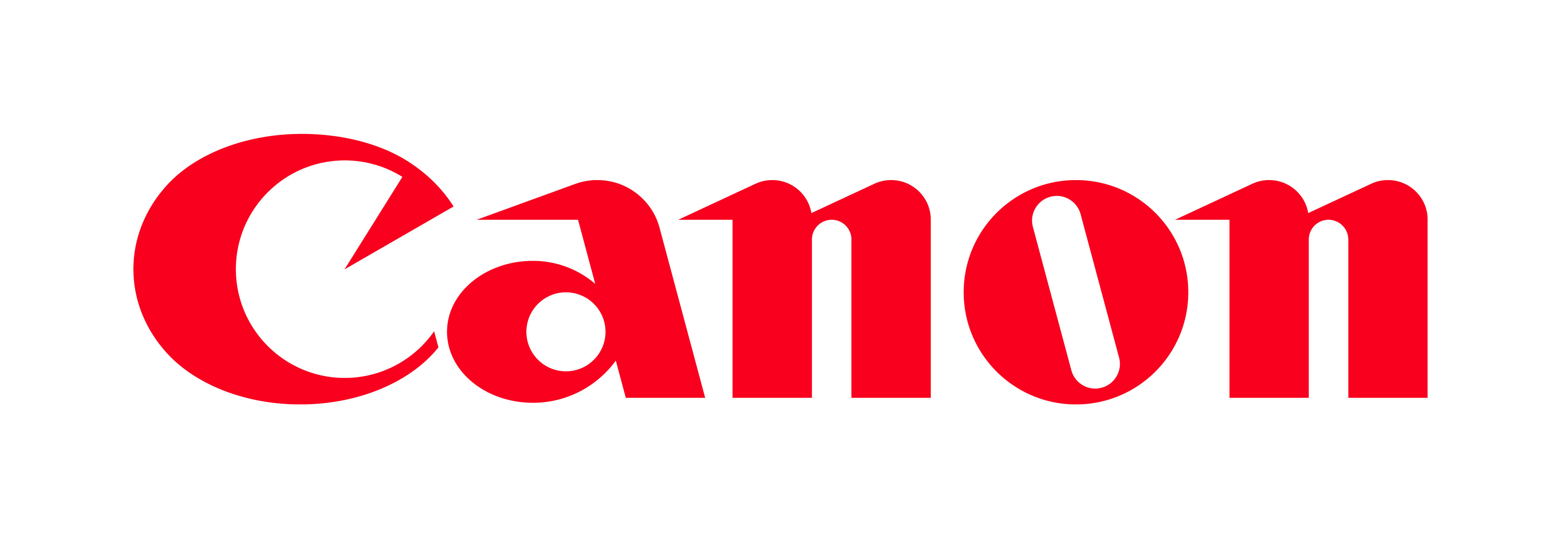 Canon ESP 3 year on-site next day service - imageRUNNER  B