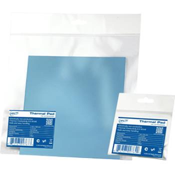 ARCTIC Thermal pad 145x145mm t: 0,5mm