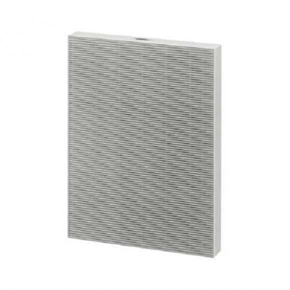 Fellowes filtr vzduchu Hepa pro AeraMax DX 95