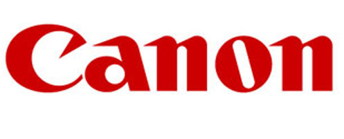 Colortrac SmartWorks Pro SCAN & COPY