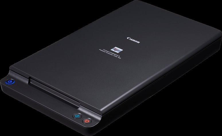 Canon příslušenství Flatbed Scanner Unit 102 A4