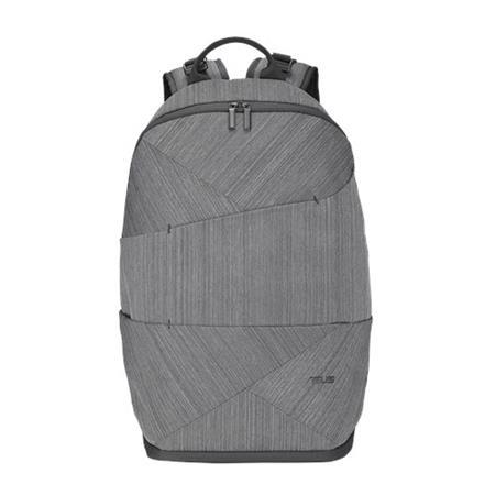 "ASUS Artemis BP 270 batoh do 17,3"", šedý"