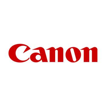 Canon Servisní balíček Easy Service Plan 3 year on-site next day service - imageFORMULA Scanner +70ppm