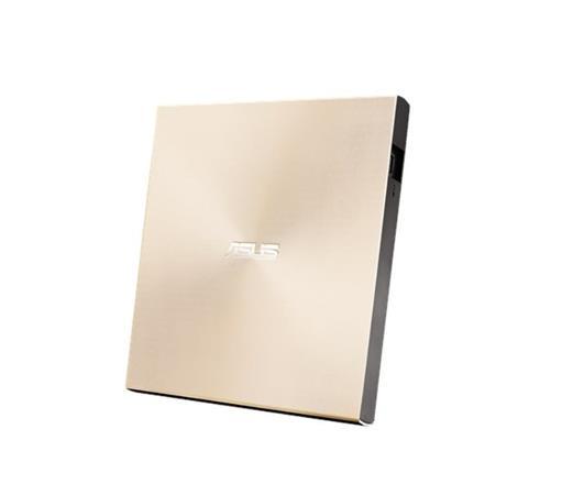 ASUS SDRW-08U9M-U GOLD (USB-C/A)