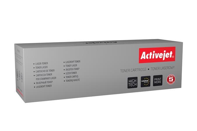 ActiveJet drum unit Brother DR-3300 new DRB-3300N   30000 stran