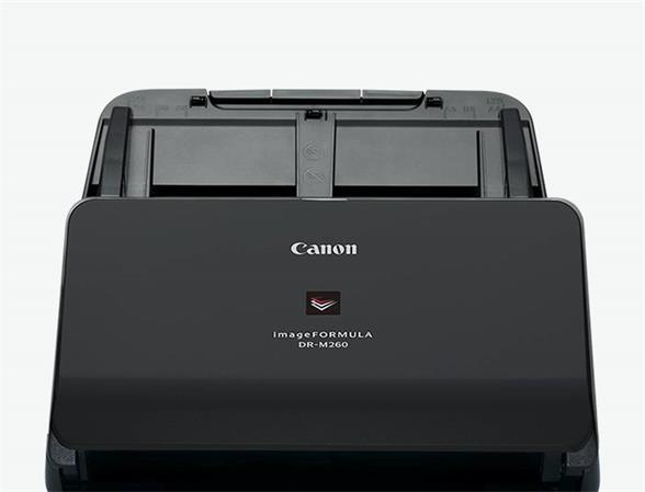 Canon imageFORMULA DR-M260 (A4)