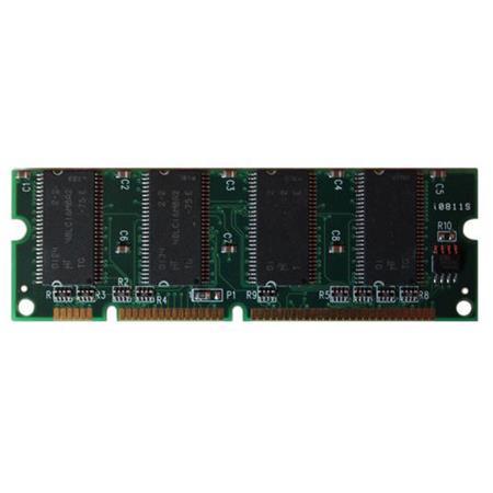 1024MBx16 DDR3-DRAM