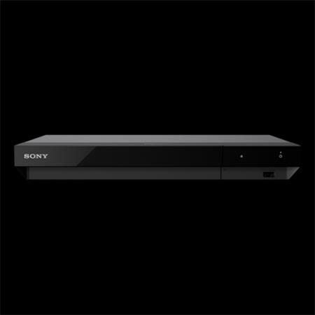 SONY UBP-X500 4K Ultra HD přehrávač Blu-ray™