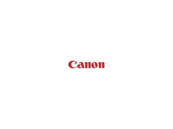 Canon imagePROGAF TM-200 + MFP Scanner L24ei