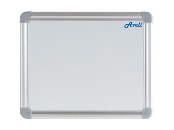 Keramická tabule AVELI 100x180, hliníkový rám