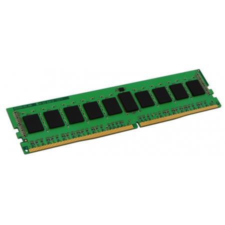 Kingston Desktop PC 8GB DDR4 2666MHz Module
