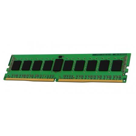 Kingston Desktop PC 16GB DDR4 2666MHz Module