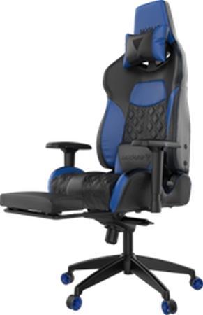 Gamdias Hrací židle ACHILLES P1-L Modrá