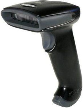 Čtečka Honeywell 1300g Hyperion (bez kabelu) černý