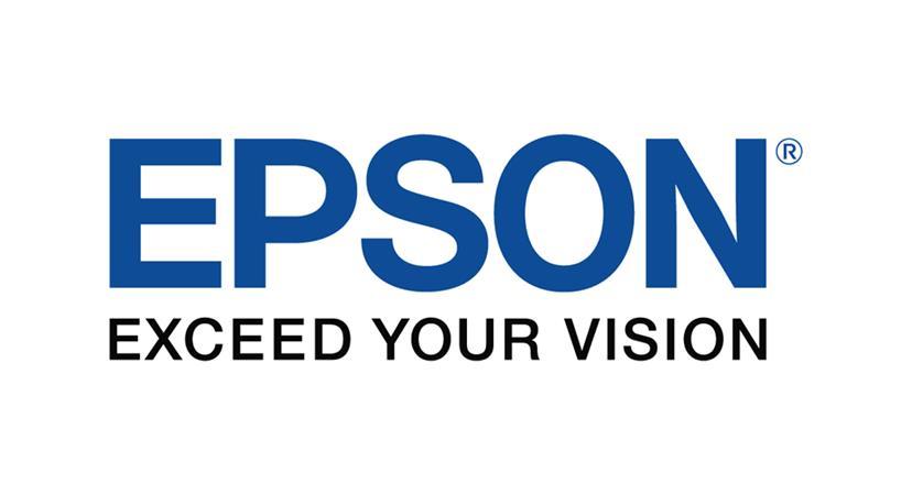 EPSON příslušenství podavač Traktor-tažný/tlačný FX-890II, LQ-590II