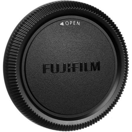 Fujifilm BCP-001 Body Cap