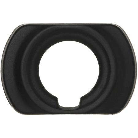 Fujifilm Eyecup EC-XT S