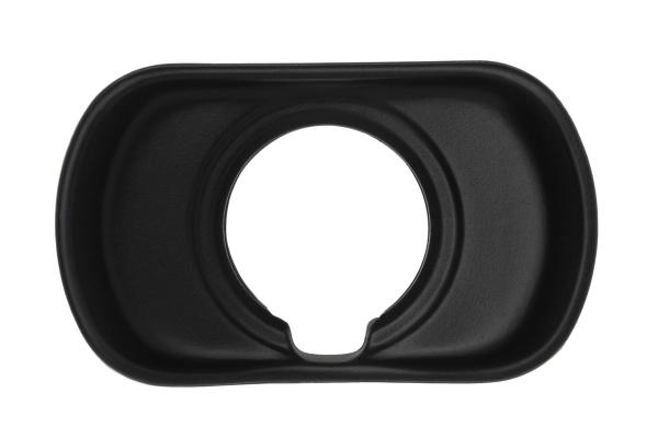 Fujifilm Long Eyecup EC-XT L