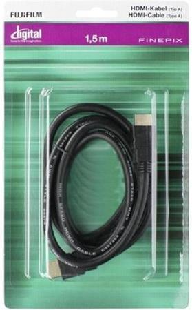Fujifilm HDMI Cable Standard 1,5m