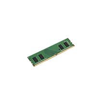 Kingston Desktop PC 4GB DDR4 2666MHz Module